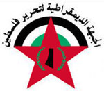 DFLP-logo