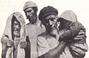 yemenite jews (2) - 76