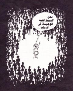 white democracy - 85