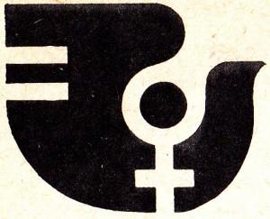 women's lib 1
