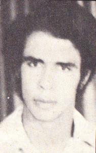 الطيبة : رأفت حسن سعيد حسن زهيري ٬ من مخيم اللاجئين نور شمس ٬ قتل في يوم الأرض عندما كان يتظاهر في مركز الطيبة
