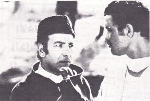 tunisian film - 85