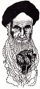 khomeini - 89