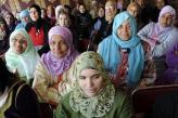 New-Age-Islam-aljharwome