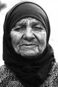 old-palestinian-woman1