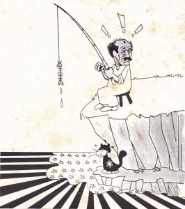 "from ""Al-Hurriya"", 1979"