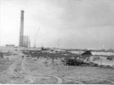 הכפר ערב אל-מפג'ר 1, מרץ 1978