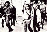 סטודנטים חמושים באוניברסיטת קורנל