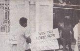 המאבק על מפעל 'חוטי ירושלים'