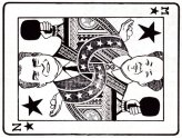 ניקסון-מאו