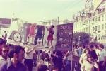 הפגנת נכי מלחמה בליסבון 1, 20 בספטמבר 1975