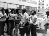 הפגנת מצפן, תל אביב, ספטמבר 1976 -6