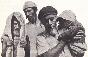yemenite jews (2) - 76
